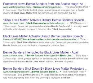 bernie, black lives matter - Google Search - Google Chrome 892015 41922 PM.bmp