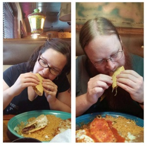 """Gillian Kratzer on Instagram """"Eating tacos for the cause #tobc15 #reproductiverights"""" - Google Chrome 8212015 94319 PM.bmp"""