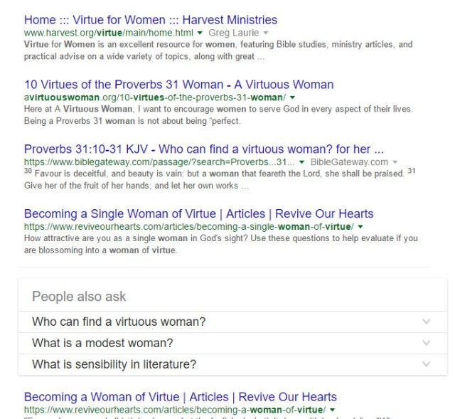 women-and-virtue-google-search-google-chrome-9302016-55342-pm